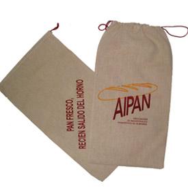 bolsas textiles cambalache publicidad