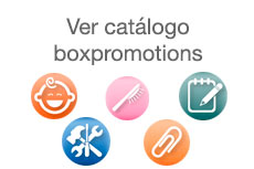 boxpromotions